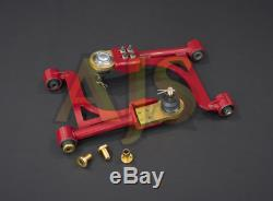 Adjustable Rear Upper Camber Arm Kit Toyota Aristo 161, Lexus GS300 1997-2004