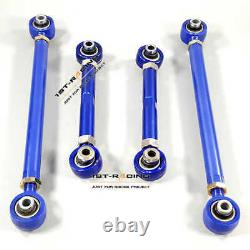 BMW 3 Series E90 & E92 E93 335i, 335xi, 325i, 328i Rear Camber kit +Toe Arm OEM