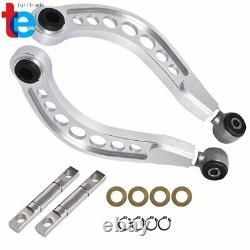 For 2006-2011 Honda Civic 1.8L Rear Upper Suspension Camber Control Arm Kit