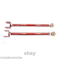 Godspeed Gsp Rear Camber Arm Kit For Bmw E36 E46 E85 323 325 328 330 Z4 3 Series
