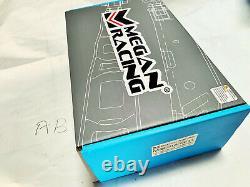 Megan Rear Upper Camber Control Arms Kits Fits Honda Civic DX LX EX SI 06-15 2pc