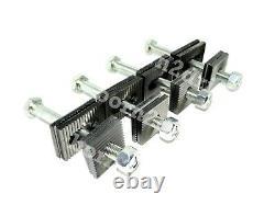 Rear Camber and Toe Adjustment Kit E30 E21 E34 Z3 E36 COMPACT 0072