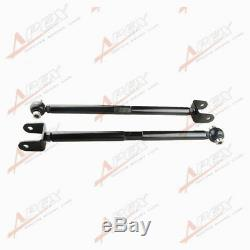 Rear Lower Camber Kits Control Arms Fit For BMW 3-Series E36, E46, M3, Z3, Z4