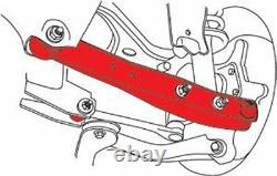 SPC Alignment Camber/Toe Kit Control Arm Rear Fits Subaru BRZ/WRX FR-S 67660