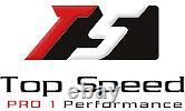 Scion FRS Fits Subaru BRZ Toyota FT86 Billet T6061 Aluminum Rear Camber Arms